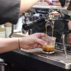 кофе брейк