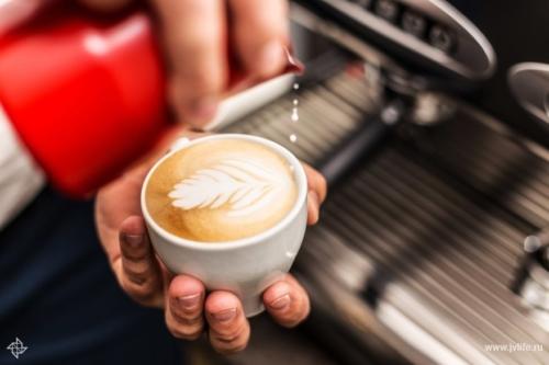 кофе брейк стоимость